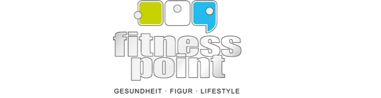 Fitness-Point GmbH